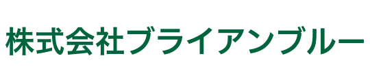焼肉と料理シルクロード ディナーホールスタッフ|株式会社ブライアンブルー